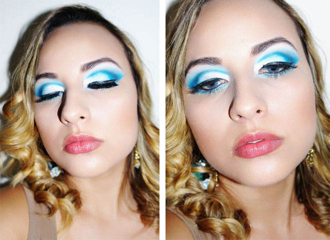 MAKE-AZUL-ULTIMA-2